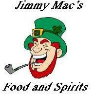 Jimmy Mac's Pub